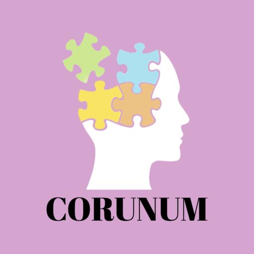 CORUNUM
